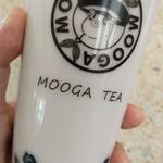 MOOGA -