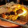 亀戸ホルモン 神楽坂店