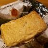 江戸蕎麥 やぶそば - 料理写真: