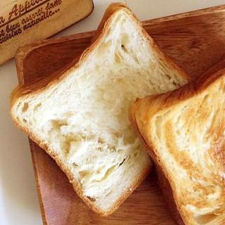 楽しみ方いろいろ♪至福の逸品で素敵な朝食やランチはいかが?