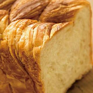 【全4種類】高級デニッシュパン・王道「プレーン」は一番人気!