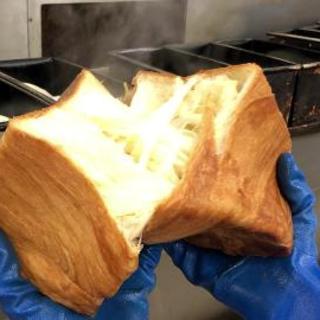 デニッシュパンは水分が命◆完全密封で美味しさをそのままお届け