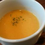 104379111 - スープ