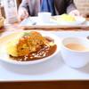 くれぱす - 料理写真: