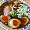 サバ6製麺所 仙台中倉店
