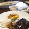 つみき - 料理写真: