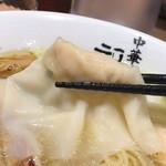 中華そば 福味 -