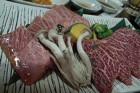 寿恵比呂 北口店