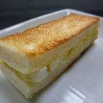 DONQ - 料理写真:☆こんがり美味しく焼きあがりました☆