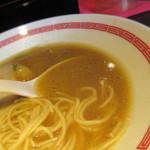 104401414 - スープの色味
