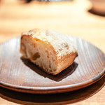 FORNO - 自家製パン