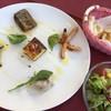 スパゲッテリア イタリア ダル 1997 - 料理写真: