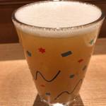 居酒屋 ビールボーイ - 居酒屋ビールボーイ吉祥寺店(ピルエット)