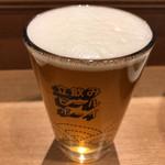 居酒屋 ビールボーイ - 居酒屋ビールボーイ吉祥寺店(サデュー)