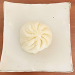 太平閣   - 料理写真:
