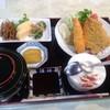 寿司 いわた - 料理写真: