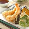 shizuku - 料理写真:天婦羅