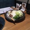 由布の彩 ヤドヤ おおはし - 料理写真:
