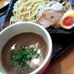 つけ麺 一翔 - 人気No.1魚介豚骨つけ麺