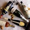 イル・ソーニョ - ドリンク写真:イタリアのワインをメインに種類豊富に取り揃えております。一本2500円からとリーズナブル。グラスはハウスワイン450円です。