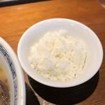 熊本ラーメン ひごもんず -