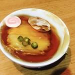 お菓子の蔵 太郎庵 - 料理写真:
