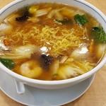104436583 - 広東麺