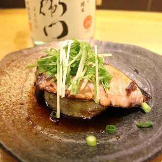 【産直新鮮野菜&鮮魚☆】旬のお料理を多数ご用意しています