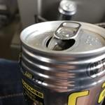 ファミリーマート - 元祖缶チューハイ❗️