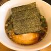 Ramendoutenjin - 料理写真: