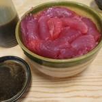ヤマキ食堂 -