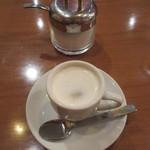 ブラジレイロ - コーヒー