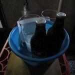 米山 - 洗面器やで