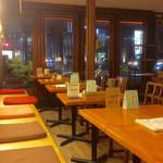 ベジモやさい食堂 -