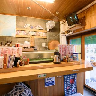 【早朝7時からOPEN!】豪華海鮮丼で1日のスタートを切って