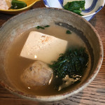 coctura桜井 -