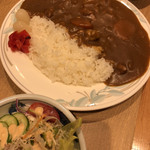 キラーカンの店 居酒屋カンちゃん - 尾崎豊さんが愛したカレー