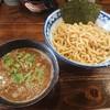 Menyasakura - 料理写真: