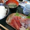 ふじやす食堂 - 料理写真: