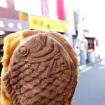 Kanoko - クリーム