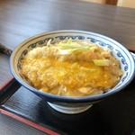 八幡すしべん - 料理写真: