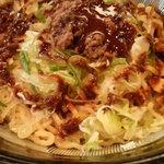 1045572 - 麻らー麺