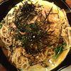 Rampu - 料理写真:きのこのスパゲテー