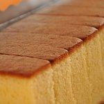 宗清龍堂 - 料理写真:玉子のやさしい味❤