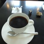 104500708 - コーヒー