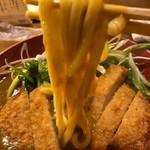 Nishiya - リフトじゃあああ(; ・`д・´)!!!
