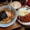 味の山王 - 料理写真: