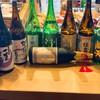 鮨と炉端の濱家 - ドリンク写真: