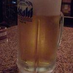 10451118 - 生ビール