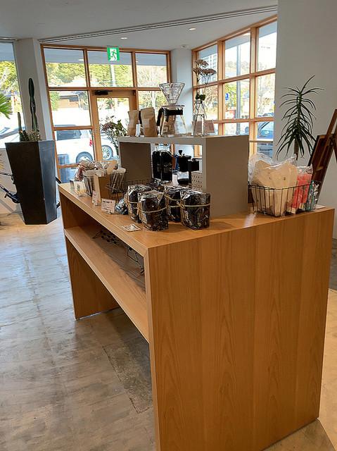 コーヒーボーイ 下関店 (COFFEEBOY) - 新下関/コーヒー専門店 ...